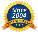 BattDepot.com - Since 2004