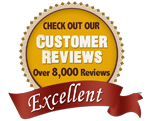 BattDepot.com - Customer Reviews