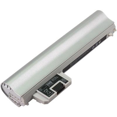 Replacement Notebook Battery for HP Pavilion dm1-3113se 10 8 Volt Li-ion  Laptop Battery (4400mAh / 48Wh)