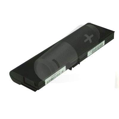 Replacement Notebook Battery for Acer Aspire 3680 11.1 Volt Li-ion Laptop Battery (6600mAh / 73Wh)