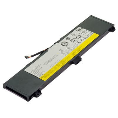Replacement Notebook Battery for Lenovo Y50-70 59425944 7.4 Volt Li-polymer Laptop Battery (7300mAh / 54Wh)